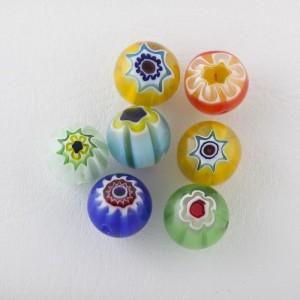 flor-pintada-bolas-murano-10mm-multicolor-1-unidad-