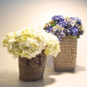 flor-tela-2