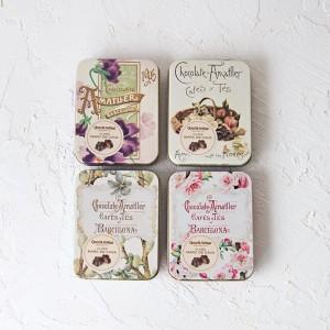 flores-de-chocolate-1-realfabrica-96740-d56