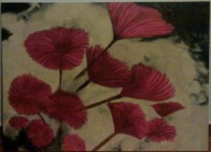 flores marinas 3