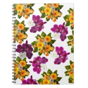 flores_amarillas_de_las_orquideas_purpuras_rosadas_libretas_espirales-r3c123cd27626454c916bcdf465dcf76e_ambg4_8byvr_324