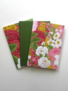 flores_jardiningles_01-720x964