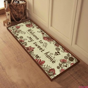 Fluid-mats-font-b-carpet-b-font-slip-resistant-pad-import-rug-doormat-mat-outdoor-mat
