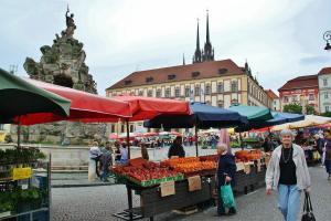 fotos-brno-plaza-mercado-verduras-001