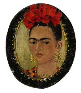 frida-kahlo-autorretrato-miniatura