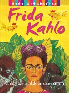 Cubierta Frida.indd