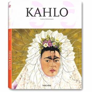 Frida_Kahlo_Andrea_Kettenmann