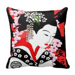 geisha_del_japones_del_estilo_del_vintage_cojines-r350557d3367a4dd69adb79576ab3f0eb_i5fqz_8byvr_324