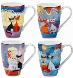 Goebel-RosinaWachtmeister-mugs