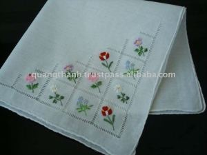 hand_embroidery_handkerchief