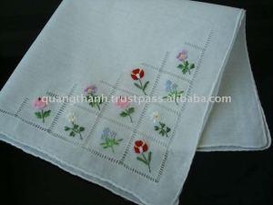 hand_embroidery_handkerchief