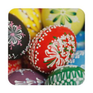 hand_painted_easter_egg_coasters_cork_coaster-r46acd84f1f5f433d8fa0e9cf547d581d_ambkq_8byvr_324