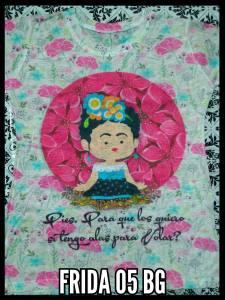 hermosas-blusas-de-frida-kahlo-523211-MLM20506851616_122015-F