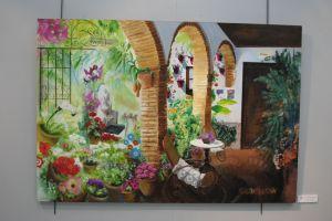 homenaje-patios-Cordoba-14