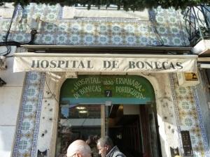 hospital-bonecas-15