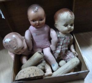hospital-bonecas-8