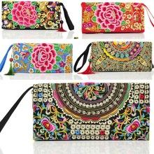 Hot-New-bolso-monedero-bordado-étnico-hechos-a-mano-flores-bordado-mujeres-largo-monedero-día-embrague.jpg_220x220
