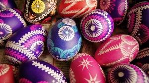 Huevos de Pascua 48