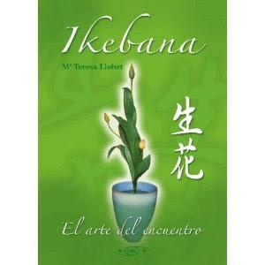 ikebana-el-arte-del-encuentro-por-m-teresa-llobet