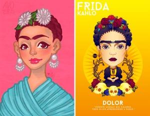 ilustraciones-de-frida-kahlo-catalogodiseno.com-10