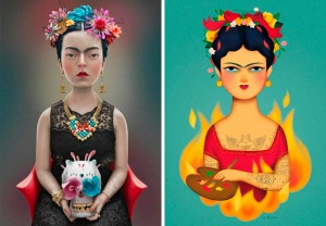 ilustraciones-de-frida-kahlo-catalogodiseno.com-15