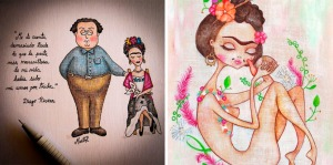 ilustraciones-de-frida-kahlo-catalogodiseno.com-16