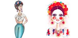 ilustraciones-de-frida-kahlo-catalogodiseno.com-17