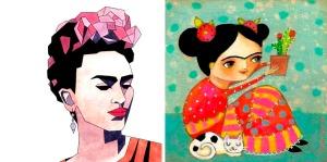 ilustraciones-de-frida-kahlo-catalogodiseno.com-20