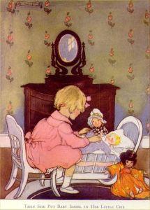infancia muñecos 2