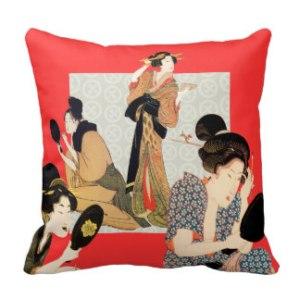 japanese_art_design_throw_pillows-rf3d9d1d93e054f45a5d61d9a0a734cf9_i5fqz_8byvr_324