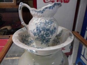 jarra-y-jofaina-de-porcelana-19423-MLA20170865364_092014-F