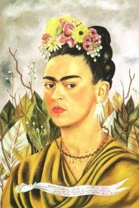 kahlo-versus-quiroga-el-refugio-selvatico_5495_9_4