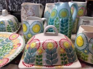 Katrin_Moye_ceramics_2-300x225