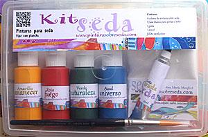 kit-pintura-seda