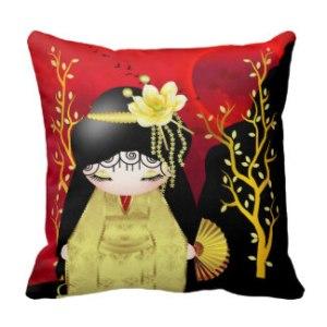 kokeshi_doll_polyester_throw_pillow_16_x_16-r4f738f72e9714df4b04f198fb75ba082_i5fqz_8byvr_324