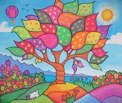 l.cuadros-infantiles-y-suaves-pintados-sobre-seda-natural2_1246962468