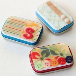 latas botones