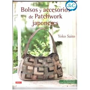 libro-bolsos-y-accesorios-de-patchwork-japones