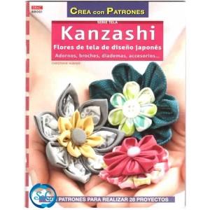 libro-kanzashi-flores-de-tela-de-diseno-japones