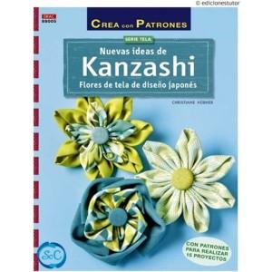 libro-kanzashi-flores-de-tela-japonesas