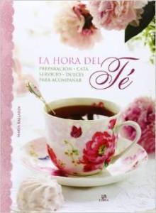 libro-la-hora-del-te-220x300