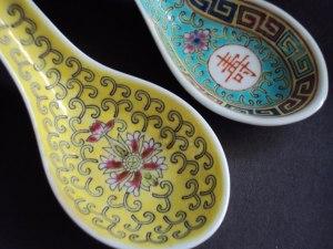 lote-de-cucharas-de-ceramica-japonesa-4389-MLA3536580519_122012-F