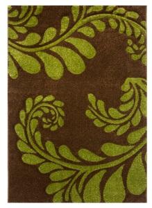 M 916 Brown Green Havana_zpsyrobxmdd