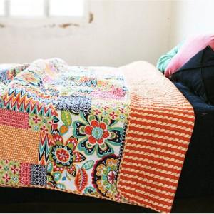 manta sofá 5