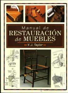 manual-de-restauracic3b3n-de-muebles
