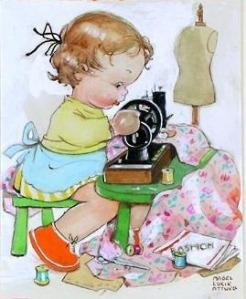 maquinas de coser (13)[2]