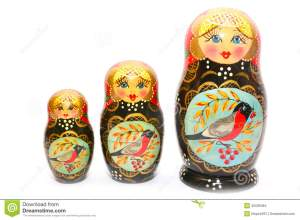 matrioska-dolls-isolated-white-35009484
