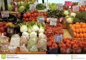 mercado-italiano-de-la-fruta-y-verdura-5325432