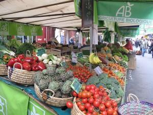 mercados-paris-ecologico-bio-300x225