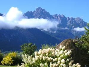 montanas,-flores-blancas,-nubes,-austria-161676